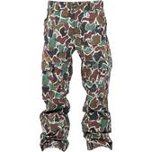 Saga Monarch 3L Pant - Men's