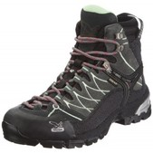 Salewa - Alpine Trainer MID GTX Womens Hiking Boot