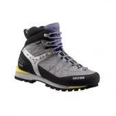 Salewa - Rapace GTX Womens Mountaineering Boot