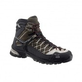 Salewa Alpine Trainer Mid GTX Mens Hiking Boot