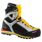Salewa Raven Combi GTX Boots