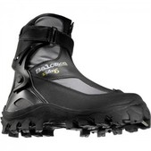 Salomon - X-ADV 6 SNS Backcountry Boots