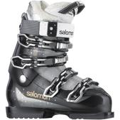 Salomon Divine 65 Ski Boot