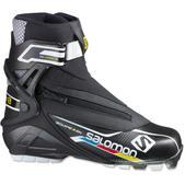 Salomon Equipe 8 Skate CF Boots - Men's