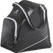 Salomon Extend Gear Bag (BLACK / CLIFFORD)