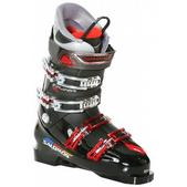 Salomon Falcon 9 Ski Boots Black