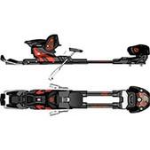 Salomon Guardian MNC 16 Ski Bindings