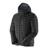 Salomon Halo Hooded Down Jacket - Men's