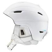 Salomon Icon Custom Air Womens Helmet