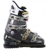 Salomon Idol 8 Ski Boots