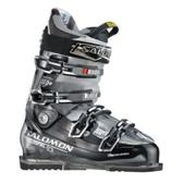 Salomon Impact 100 CS Ski Boot - Men's - Sale - 2012/2013