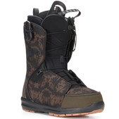 Salomon Launch Snowboard Boots