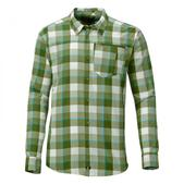 Salomon Men's Equation Long Sleeve Shirt