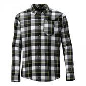 Salomon Men's Equation Long Sleeve Shirt-Large