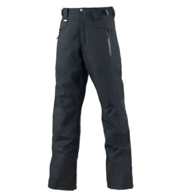 Salomon Men's Evo Softshell Pants