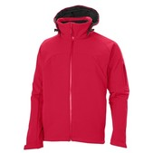 Salomon Men's Snowtrip II 3-in-1 System Jacket