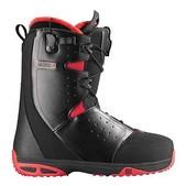 Salomon Moxie Womens Snowboard Boots
