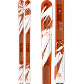 Salomon Mtn Explore 88 Skis