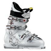 Salomon Mynx Ski Boots White