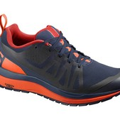 Salomon Odyssey Pro Shoes - Men's