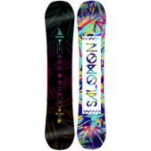 Salomon Oh Yeah Snowboard