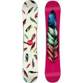 Salomon Oh Yeah Womens Snowboard