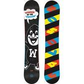 Salomon Popstar Snowboard 150