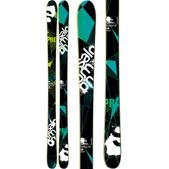 Salomon Pro Pipe Skis