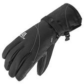 Salomon Propeller Dry Womens Gloves
