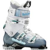 Salomon Quest 80W Ski Boot - Women's - Sale 2013/2014