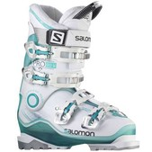 Salomon Quest Access 60 Ski Boot - Womens