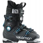 Salomon Quest Access 80 Ski Boots