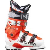 Salomon Quest Max BC 120 Alpine Touring Boot