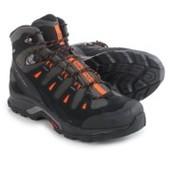 Salomon Quest Prime Gore-Tex(R) Hiking Boots - Waterproof (For Men)