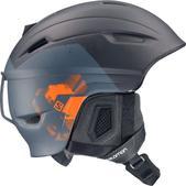 Salomon Ranger Helmet
