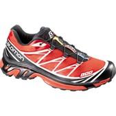 Salomon S-Lab XT 6 Racing Shoes - Men's