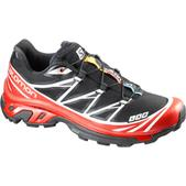 Salomon S-Lab XT 6 Softground Trail Running Shoe - Men's
