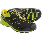 Salomon Sense Mantra Trail Running Shoes (For Men)
