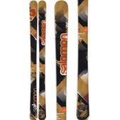 Salomon Sentinel Skis