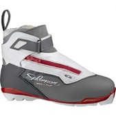 Salomon Siam 7 Pilot Cross Country Ski Boot - Women's