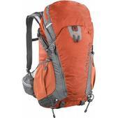 Salomon Sky 25 Bag Solar Orange/Titanium