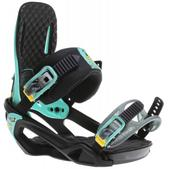 Salomon Snowboard Bindings