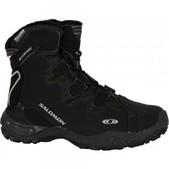 Salomon Snowtrip TS WP Boot (Men's)