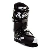 Salomon SPK Pro Ski Boot