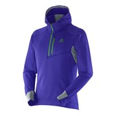 Salomon Swift II Mens Mid Layer