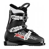 Salomon Team (22_26.5) Ski Boots Black