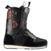 Salomon Triumph Snowboard Boots