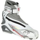 Salomon Vitane 8 CF Skate Boot - Women's