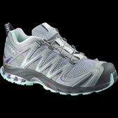 Salomon Women's XA Pro 3D Trail-Running Shoes
