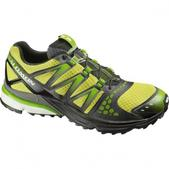 Salomon Women's XR Crossmax Neutral Trail Running Shoes